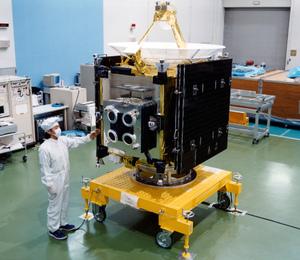 Satellite01_large