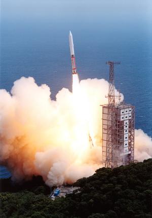 Satellite03_large