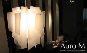 Auro01