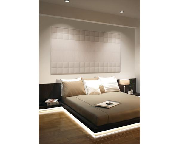 Img_sta_3_line_bedroom