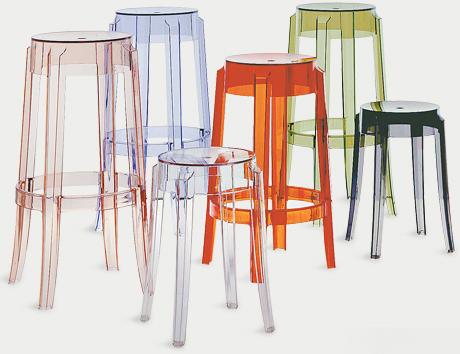 Photoindex_charles_ghost_stool